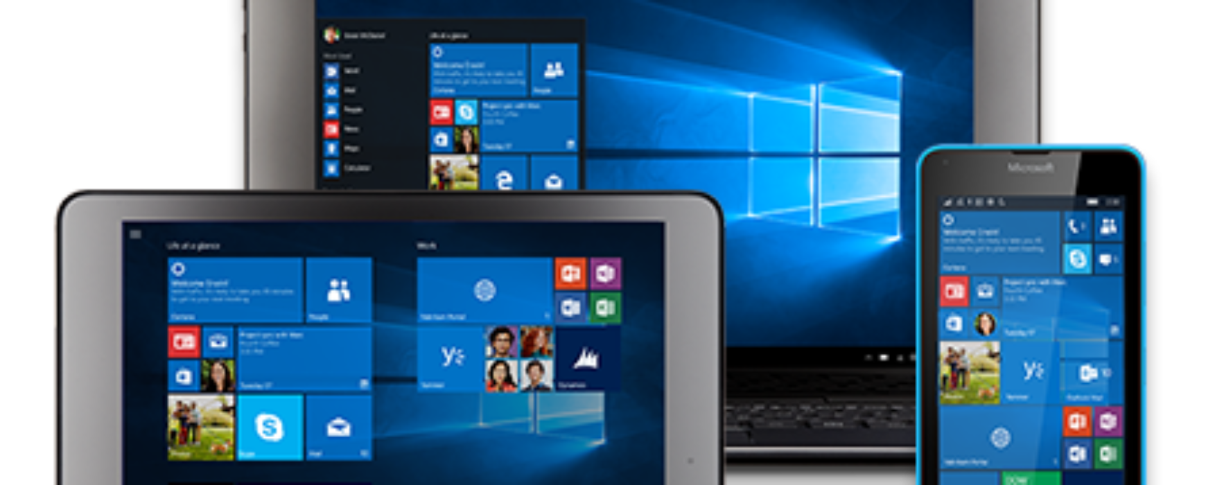 Windows 10 free upgrade offer ending in July